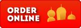 Holy Falafel - Order Online