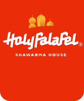 Holy Falafel - Shawarma House