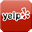 Review Holy Falafel on Yelp